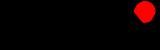 Soryūmon Dōjō - Magyar JKA Karate Szövetség