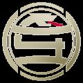 Soryūmon Dōjō - lábléc logo