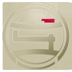 Shoryūmon Dōjō