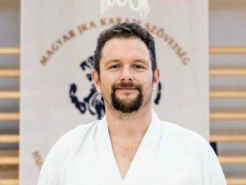 Hechtl Gábor