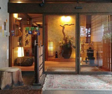 Hotel_Edoya-kiemelt-kep