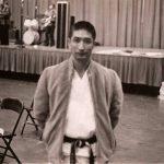 Nishiyama Hidetaka 03