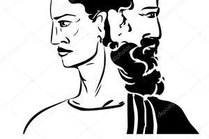illustration-janus-with-title