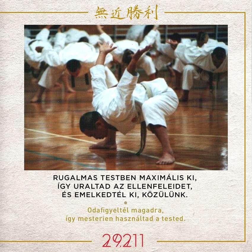 mukin-shori-2021021602