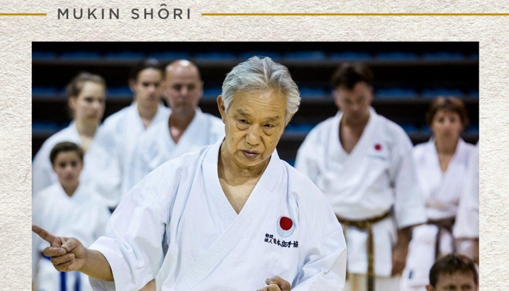 mukin-shori-2021021901-fi