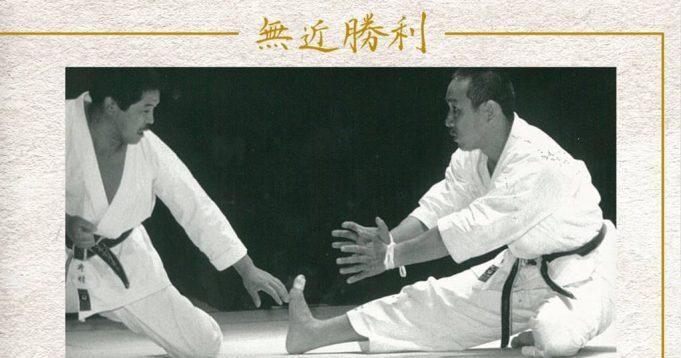 mukin-shori-2021022002-fi