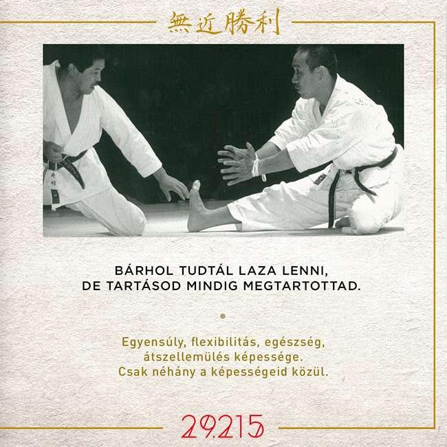 mukin-shori-2021022002