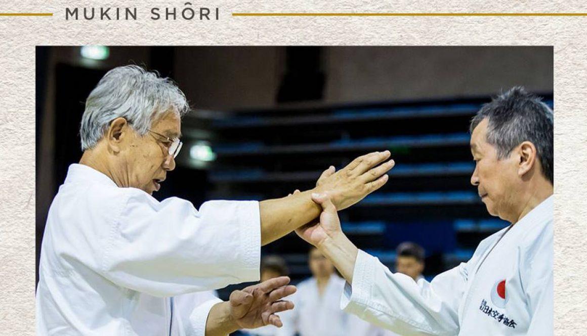 mukin-shori-2021022101-fi