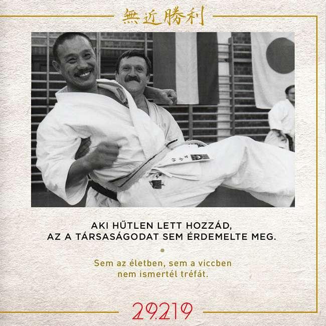 mukin-shori-2021022402