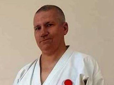 oyabun-karatestudy-fi