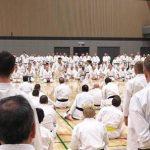 JointCamp 18 - Ueki Sensei