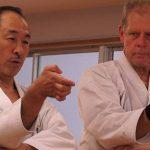 JointCamp 18 - Ogura Sensei
